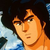 Japanese Jump Fans Rank Which 80s Manga Series They'd Like to See Rebooted in Anime Form