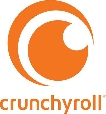 Report: U.S. Justice Department Extends Antitrust Review of Sony's Proposed Acquisition of Crunchyroll