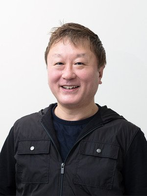 Delight Works Appoints Game Producer Yoshinori Ono as President, COO