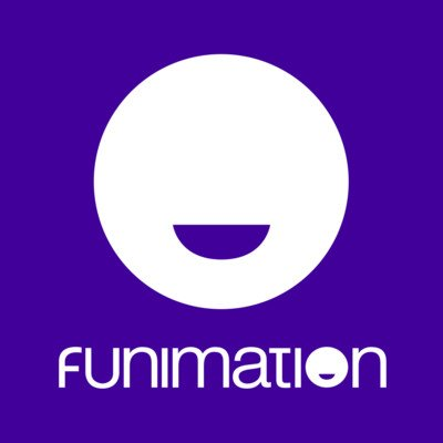 Funimation Reaches Settlement in Class-Action Lawsuit Over Allegedly Violating Americans with Disabilities Act