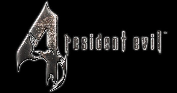 Resident Evil 4 VR Game's Video Reveals 2021 Release Date