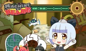 Variety Show Anime Segment Gets Cancelled After Voice Actors Were Coerced to Buy DVD Copies