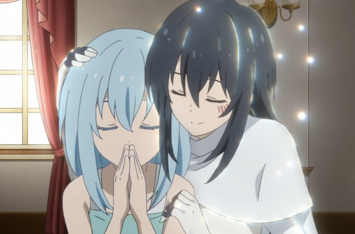 That Time I Got Reincarnated as a Slime: The Slime Diaries - Episode 06 [English Sub]