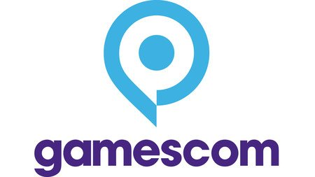 Gamescom On-Site Event Canceled, Digital Event Runs in August
