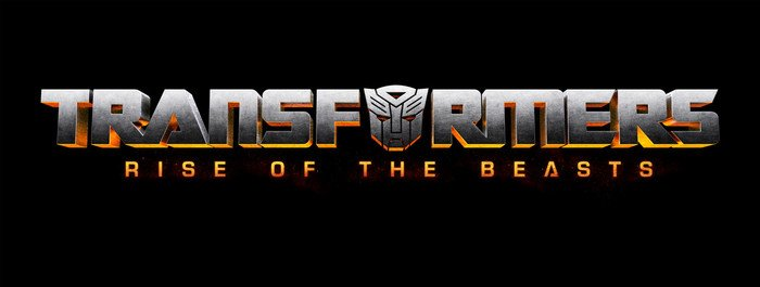 New Transformers: Rise of the Beasts Film Opens in June 2022