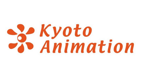 Kyoto Animation Posts Memorial Video on 2nd Anniversary of Deadly Arson Attack