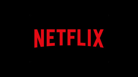 Netflix to Add Games to Subscription at No Extra Cost