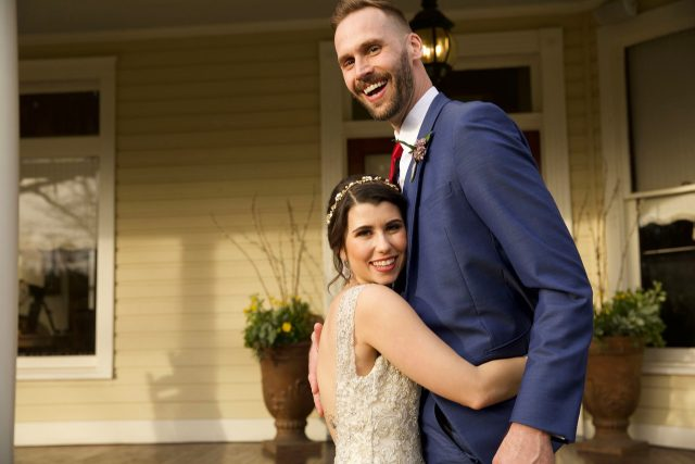 Married at first sight Season 9 where are they now?