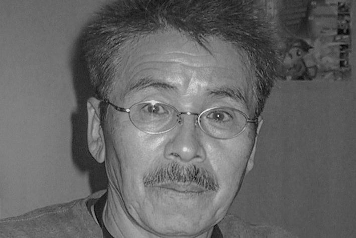 Animator and character designer Masami Suda (Fist of the North Star, Slam Dunk, Speed Racer) passed away. He was 77. Suda was born on September 16, 1943 in Saitama, Japan. He began working at Tatsunoko Productions in the 1960s, and he had also worked on multiple of Toei Animation's series.