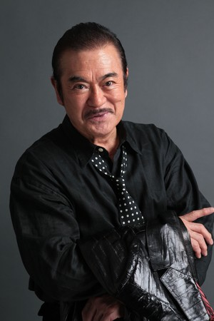 Health Supplement Claiming to Fight COVID-19 Removes Endorsement By Sonny Chiba