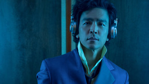 Live-Action Cowboy Bebop's John Cho is Worried About the Inevitable Anime Comparisons