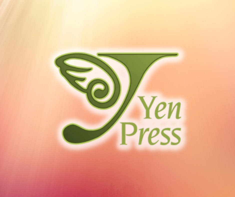 New Manga, Novels & Table top RPGs Announced by Yen Press for February 2022! » Anime India