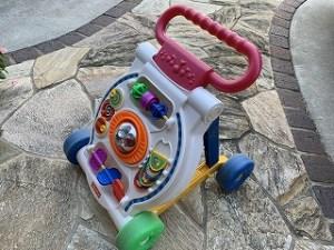 セカンドストリート おもちゃ