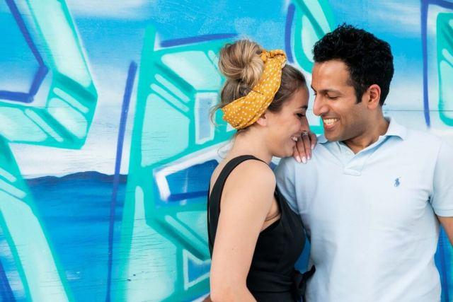 Neeraj Playa del Carmen Proposition 5 1024x683 - Les 10 'C pour faire face au stress relationnel pendant le coronavirus