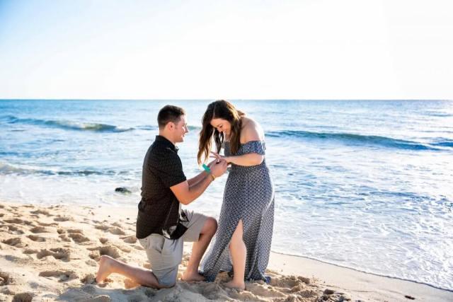Proposition 3 de Seth Riviera Maya 1024x683 - 8 conseils d'un photographe de fiançailles de Tulum