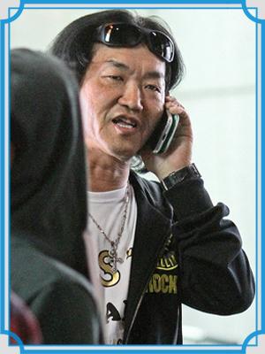 島田紳助 現在