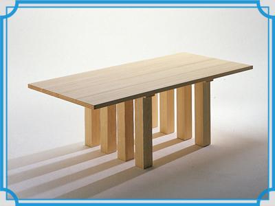 カッシーナ テーブル