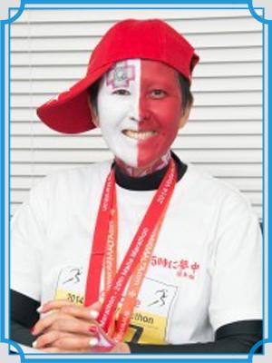 岡本夏生 コスプレ