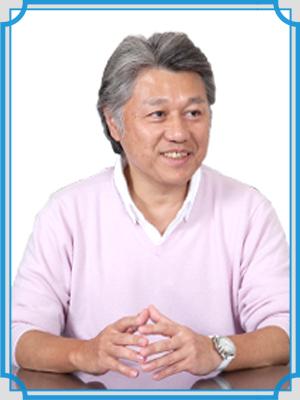 永谷喜一郎