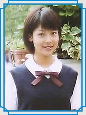 相武紗季 高校