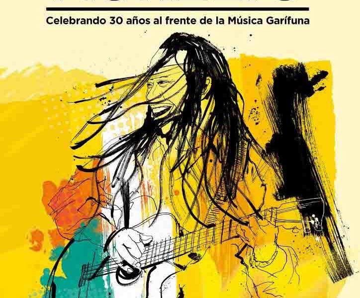 El cantautor Aurelio en concierto en Madrid, Huesca y Zaragoza