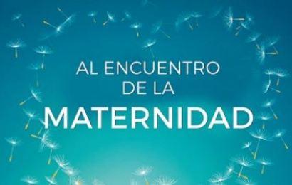 Libro «Al encuentro de la maternidad»: Prepararse y vivir una concepción consciente