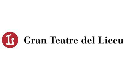 El Liceo de Barcelona acogerá el concurso de pintura Lohengrin
