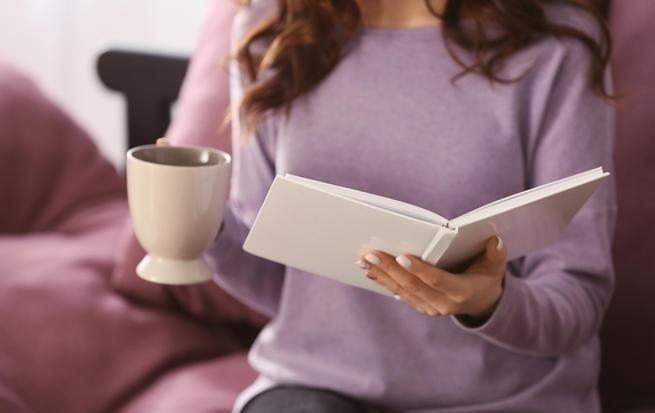 اعظم الروايات الرومانسية تستحق القراءة.. تعرف عليها الأن