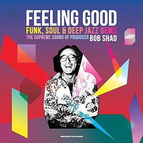 Soul Albums Rar