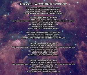 sweet-nasty-lyrics_2
