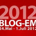 Blog-EM – Die Vorrunde ist überstanden!