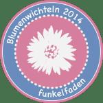 Blumenwichteln 2014 – Jetzt anmelden!