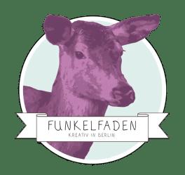 funkelfaden-logo-final-klein