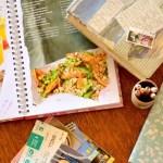 DIY Scrapbooking – Einzigartige Urlaubserinnerungen (Gastbeitrag)