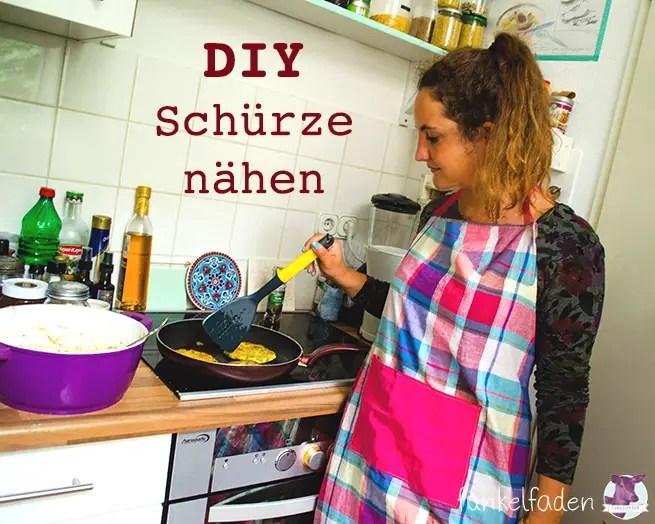 schuerze-naehen-tutorial