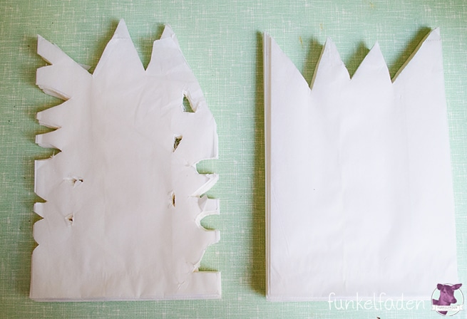 diy sterne aus papiert ten basteln anleitungen do it yourself weihnachtsaktion anleitung. Black Bedroom Furniture Sets. Home Design Ideas