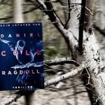 Anzeige – Zeit zum Lesen – Ragdoll. Dein letzter Tag + Verlosung