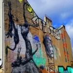 Anzeige – Streetarttour durch Berlin mit Tripadvisor