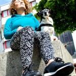 Anzeige – Streifzüge durch Neukölln mit ara shoes Fusion + Giveaway
