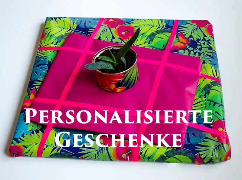 radbag personalisierte geschenke 2