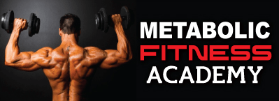 Metabolic Fitness