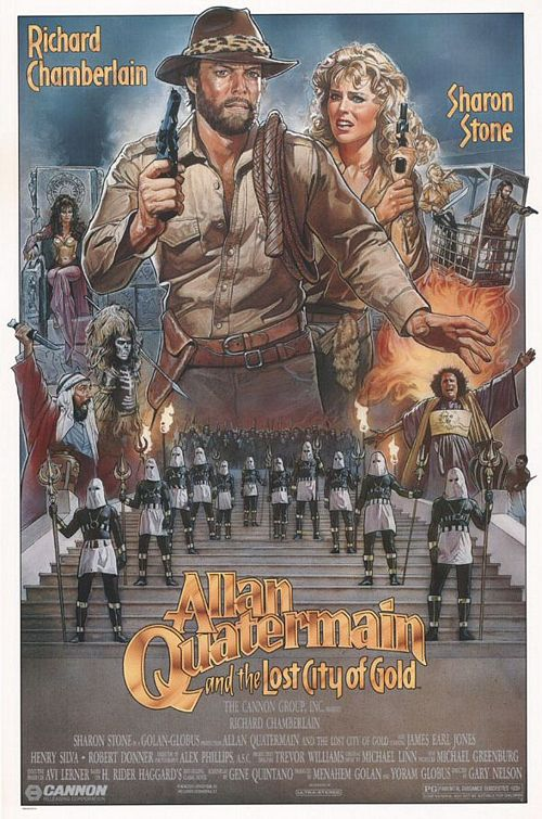 allan_quatermain_and_the_lost_city_of_gold