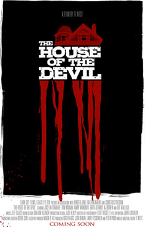 HouseOfTheDevil_postera[1]