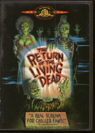 return-of-the-living-dead-movie-poster-small1[1]