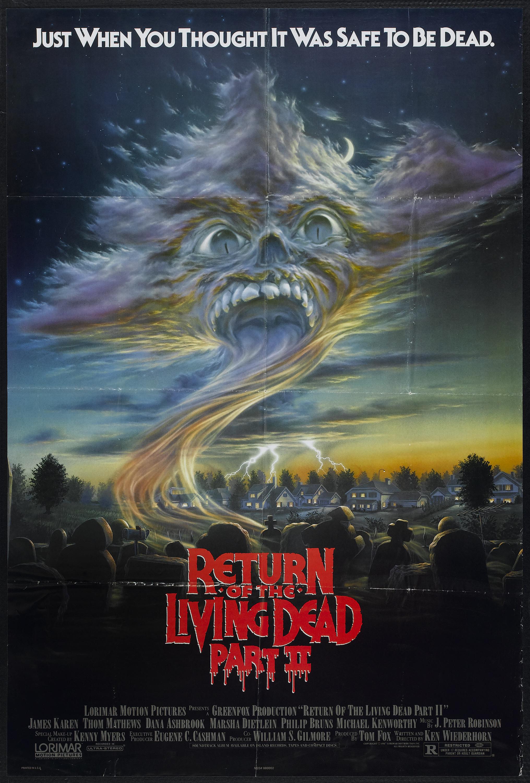return_of_living_dead_2_poster_01[1]