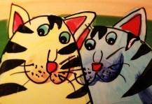 cat-264291_640