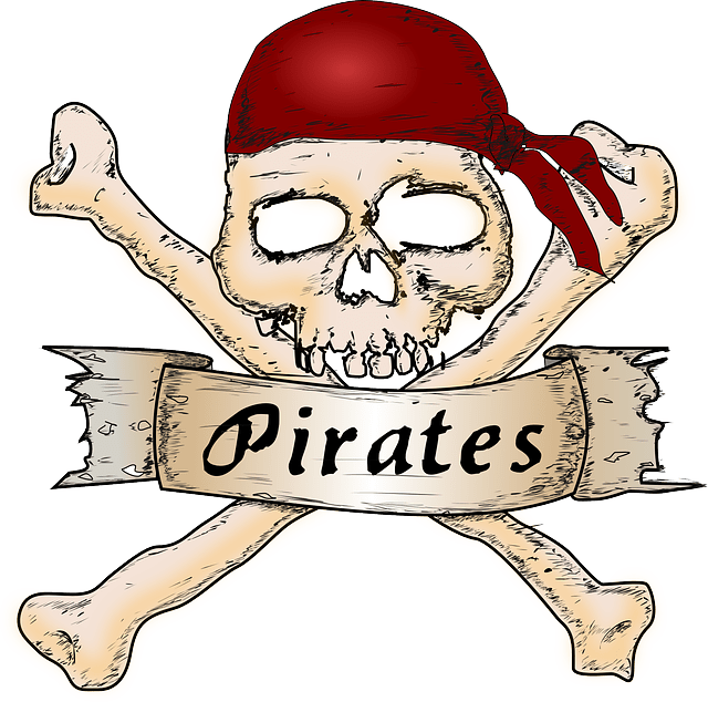 WHATS A PIRATE DO ON VACATION?