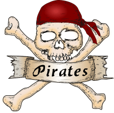 pirate-jokes-crossbones