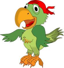 pirate-jokes-parrot