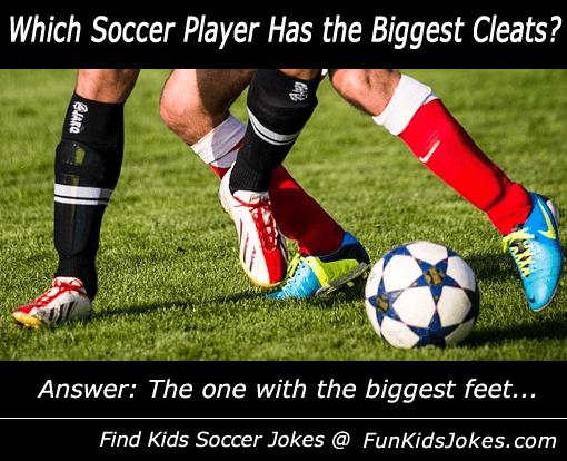 soccer-feet